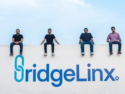 Pakistan's BridgeLinx, a digital freight platform, raises $10mn in seed round