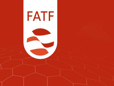 Head of US Delegation to FATF Scott Rembrandt arrives in Pakistan