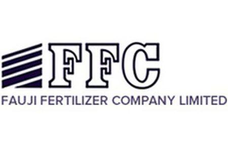 FFC delegation visits CDC