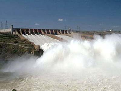 PEDO completes 161MW hydropower projects