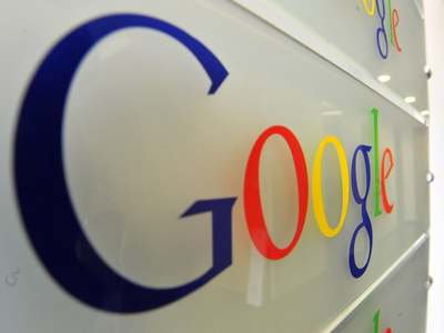 South Korea fines Google almost $180m for 'market abuse'