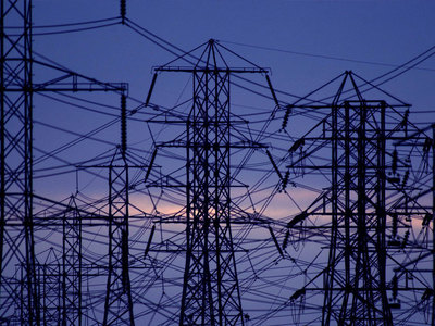 Energy sector's circular debt soars to Rs2.28trn