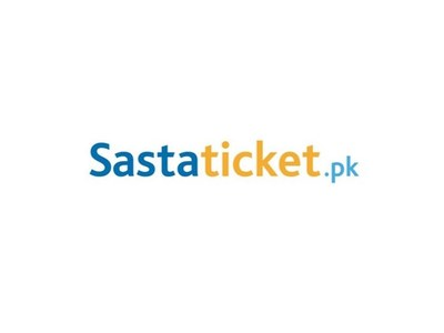 Sastaticket.pk features in Forbes Asia 100 to watch annual list