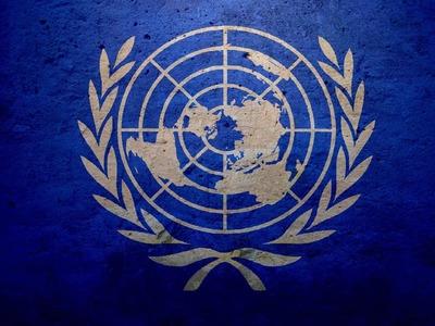 UN envoy meets Haqqani
