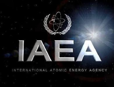 Iran calls IAEA's work 'unprofessional' before talks on ending standoff