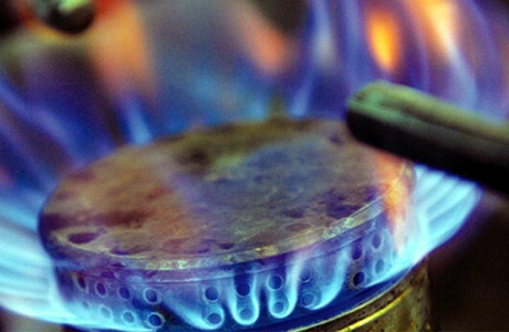 Winter gas shortages likely to continue for a couple of years: Maniar