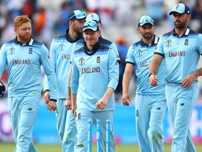 Doubt cast over England tour to Pakistan after New Zealand series abandonment
