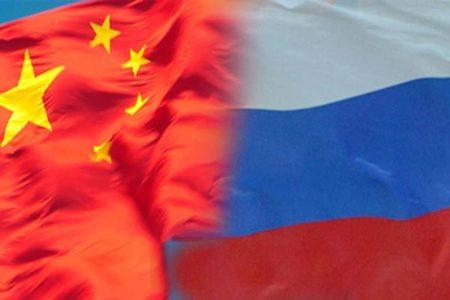 China, Russia urge Taliban to keep security promises