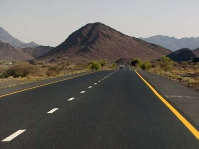 P3A approves bid documents of Sukkur-Hyderabad Motorway project