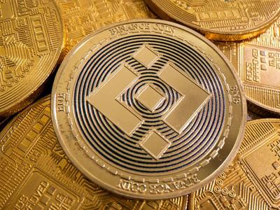 US probes possible insider trading at Binance: Bloomberg News
