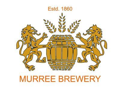 Murree: in good spirits