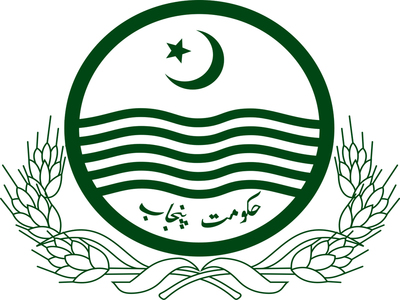 District Development Package: Punjab govt allocates Rs6.63bn to projects