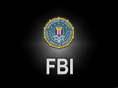 Body found matching description of US missing woman Petito: FBI