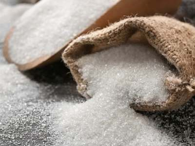 Pakistan gets one offer in 200,000 tonne white sugar tender: traders