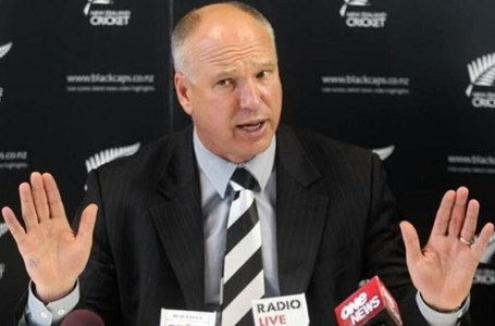 NZC CEO says 'will discuss' financial compensation aspect with PCB