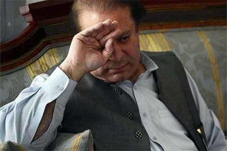 NAB decides to sell Nawaz Sharif's properties in Avenfield reference