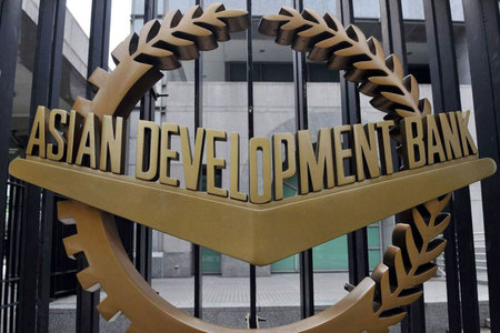 ADB cuts Asia growth forecast on slow Covid vaccine rollout