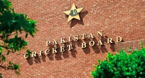 'Chances better' of West Indies cricket team's tour to Pakistan