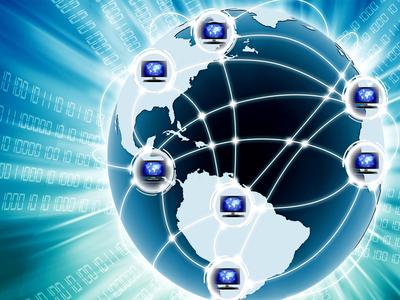 On internet freedom