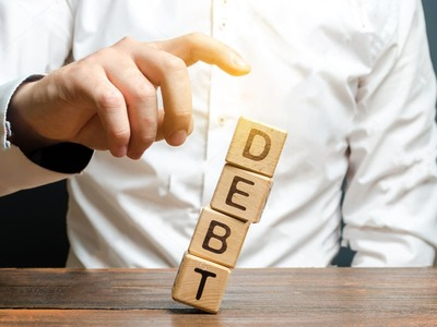 July-August 2021-22: Pakistan incurs foreign debt of $2.376bn from multiple financing sources