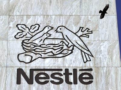KP govt, Nestlé Pakistan, WB conduct waste-management training in Swat