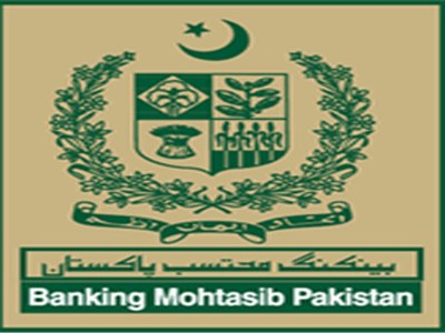 Bank makes payment to complainant on Mohtasib's orders