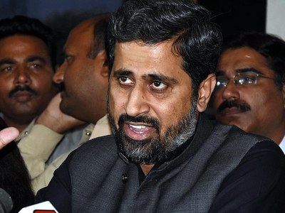 Expenses of CM's office reduced by 76pc, claims Chohan