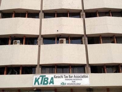 KTBA 'identifies' lacunae in IRIS