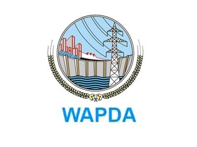WAPDA workers observe 'nationwide' strike
