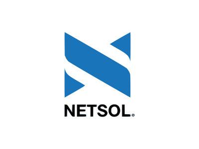 NetSol: operating gains