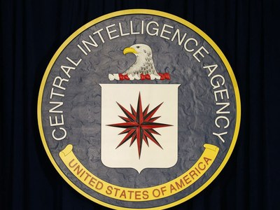 CIA Vienna station chief removed amid 'Havana syndrome' criticism