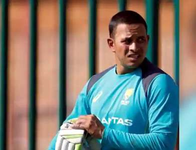 Australia's Khawaja sees double standards in Pakistan pull-outs