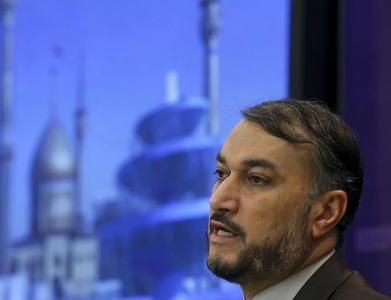 Iran still committed to nuclear talks