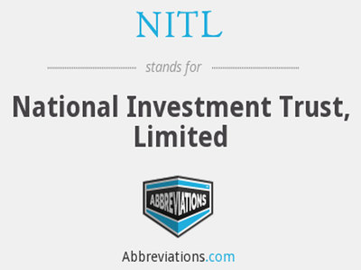 NITL launches NIT-IMMF