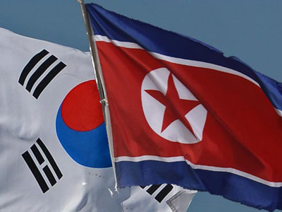 North Korea says hope alive for peace, summit with the South