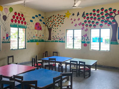 Sindh govt revokes school furniture purchase decision