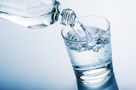 Sarwar Foundation helps provide clean drinking water daily