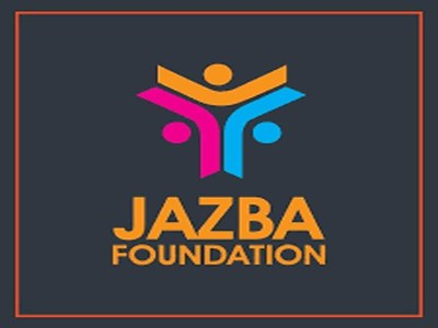 Jazba Foundation endeavouring for welfare, empowerment of women