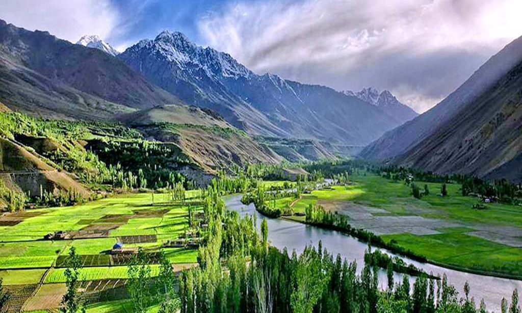 World Tourism Day: How Pakistan can use tourism to spur growth and employment