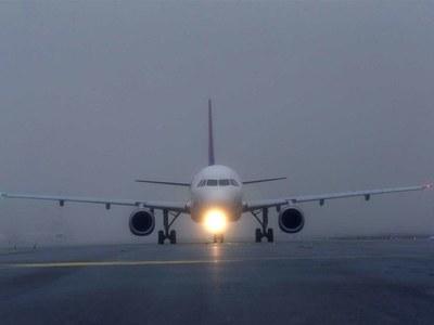 Oman Air seeks oneworld alliance membership