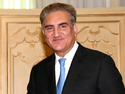 FM concludes 'successful' visit to New York