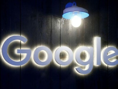 Google hits back at EU over record Android fine