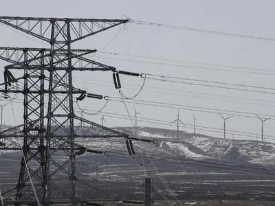 China power crunch spreads, shutting factories and dimming growth outlook