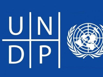 UNDP launches disaster insurance programme