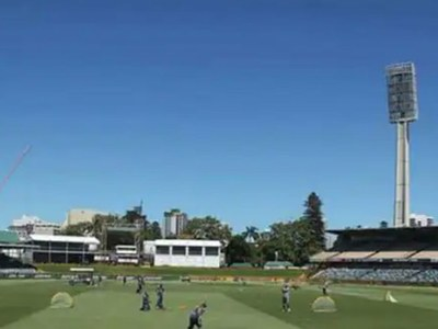 Perth Ashes test in doubt due to COVID-19 curbs