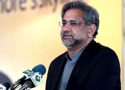 PML-N leaders slam govt for 'defaming' country through 'fake' cases