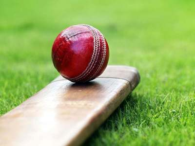 Cricket associations' championship begins today