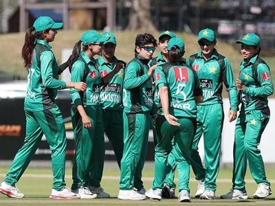 Tania Mallick appointed head of women's cricket