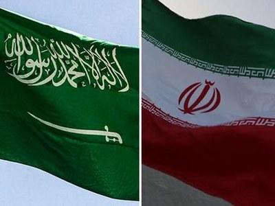 Rivals Iran, Saudi held new round of talks in Iraq