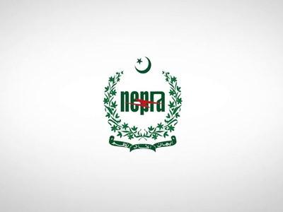 Nepra faces criticism from Karachi power consumers